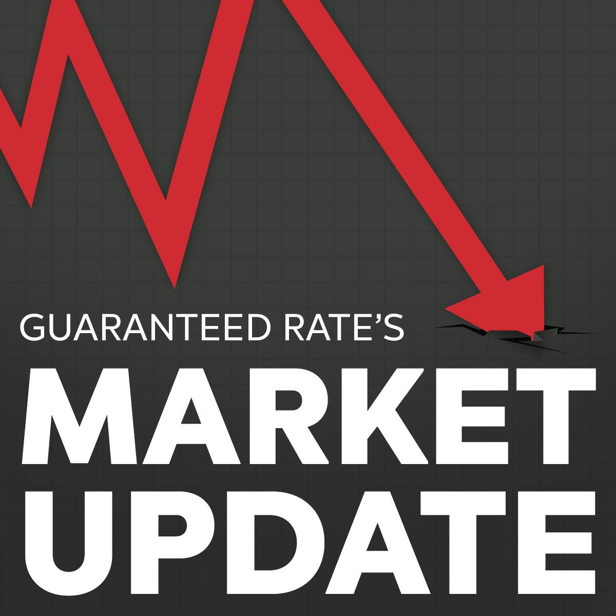 marketupdate