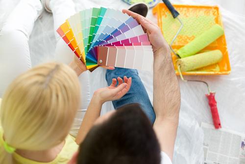 paintingpad