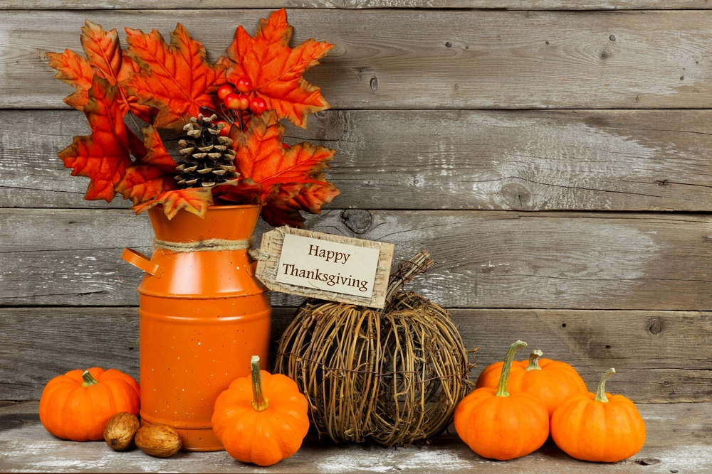 thanksgivingdecor