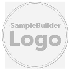 https://mx-images.guaranteedrate.com/eric/sample-builder-logo-242x242.png