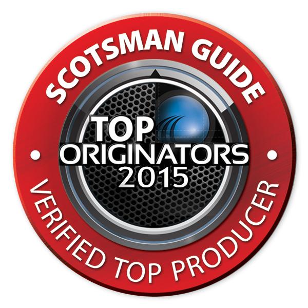 ScotsmanTOPProducer2015