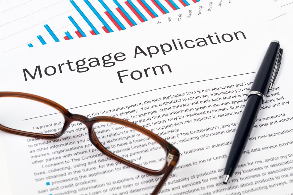 mortgagedocuments